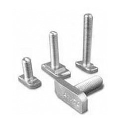 Hammer Head Bolts
