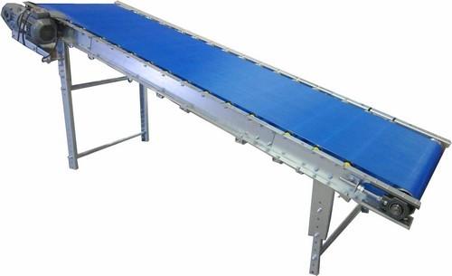 Heavy Duty Industrial Belt Conveyor in  New Area