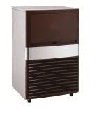 Smart Ice Cube Machines in  Belapur-Cbd-Belapur