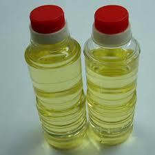 Finest Fish Oil Emulsifier
