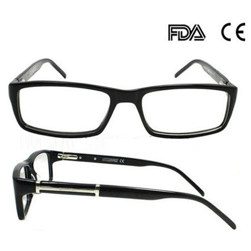 Promotion Handmade Optical Frame Acetate Reading Glasses Sunglasses