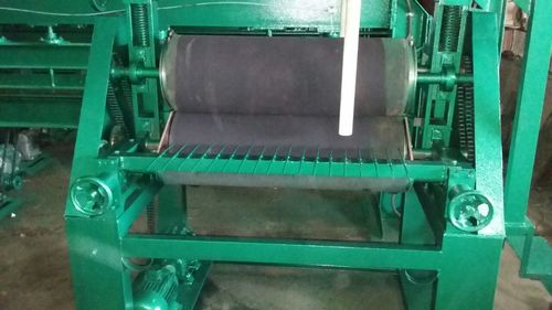 Glue Spreader in Ludhiana, Punjab, India - G S ENGINEERING WORKS