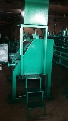 Glue Spreader Machines in Ludhiana, Punjab - G S ENGINEERING WORKS