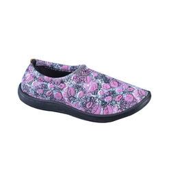 Ladies Trendy Belly Shoe