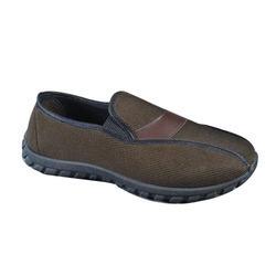 Men'S Loafer