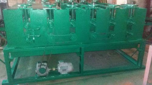 Plywood Dipping Machine - G S ENGINEERING WORKS, Jalandhar Bye-Pass