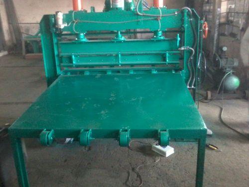 G S ENGINEERING WORKS in Ludhiana, Punjab, India - Company Profile
