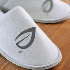 In House Slippers