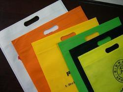 Durable Non Woven Bags