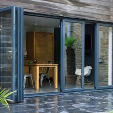 Durable Swing And Sliding Doors