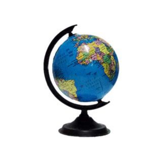 Educational Table Top Globe For Kids in  Jessore Road