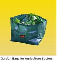 Garden Bags For Agriculture Sectors