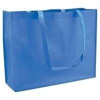 Light Weight Non Woven Bags