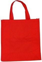 Loop Handle Non Woven Bags