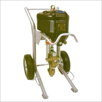 Top Quality Xtreme Nxt Airless Sprayers