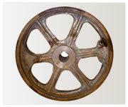 Durable Wheel