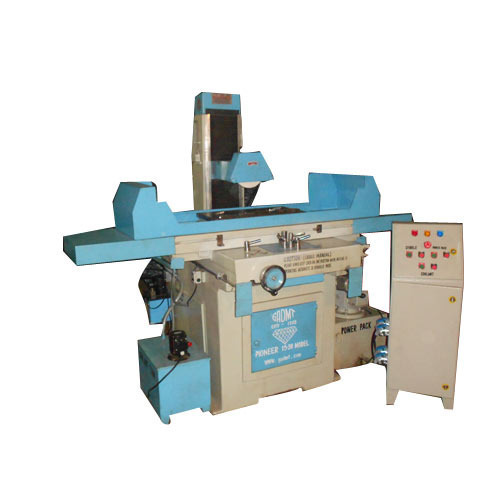 Heavy Duty Surface Grinding Machines in  Mujessar