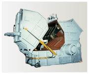 Horizontal Shaft Impactor (Hsi)