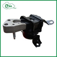 Right Engine Mount For Toyota (12305-21130)