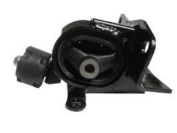 Rubber Engine Mount For Toyota (12372-22060)