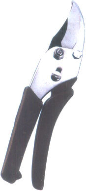 Lady Pruning Secateurs
