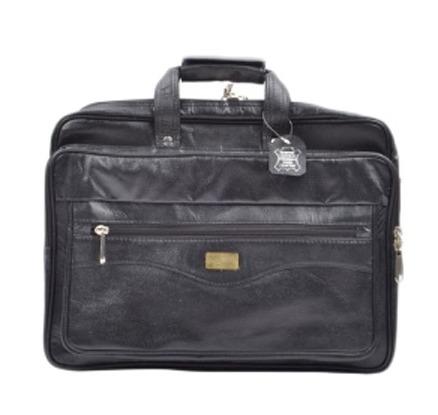 Leather Office Handbags