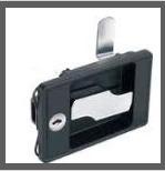 Zinc Body Locks