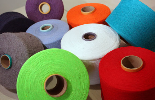 Filament Polyester Yarn