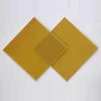 Paper Based Bakelite Sheets
