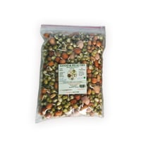 Sprouts Gnh 100g