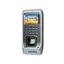 Biometric Door Access Control Ar67