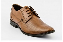 Men'S Office Formal Shoes in  10-Sector