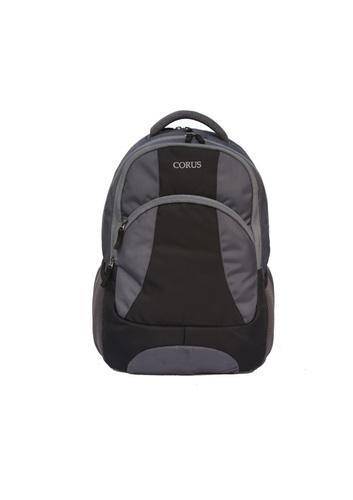 Smart Laptop Backpacks in  Sarai Kallil (Pan Mandi-Sb)