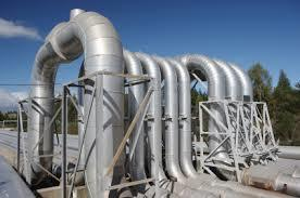 Compressed Air Piping System In Pune, Maharashtra - Dealers