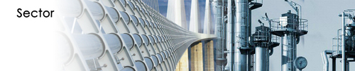 Mechanical Infra Structure Project Services