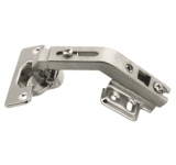 Cup Board Hinges