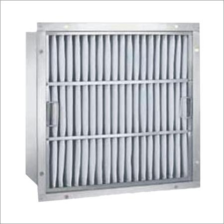 Fine Filters in  12-Sector - Dwarka