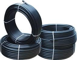 HDPE Pipes in   Amardi