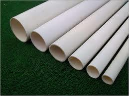 High Quality PVC Pipe in   Amardi