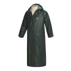 Long Raincoat in  Panchkuva
