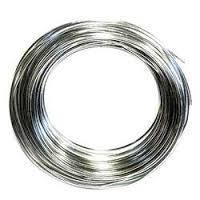 Premium Aluminium Wires