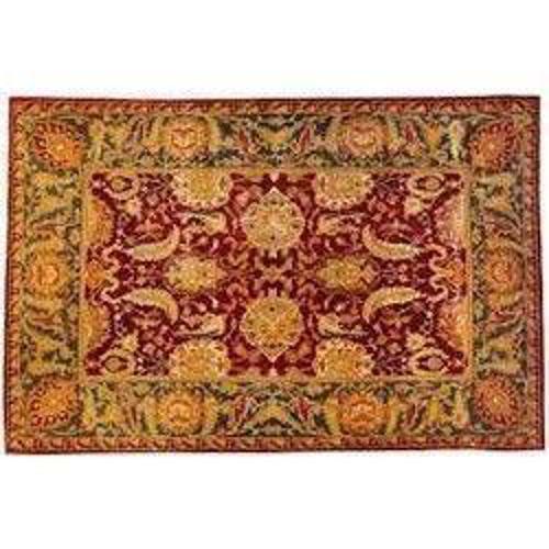 Indian Carpet Heaven Carpets Flooring B 153 Street No 1