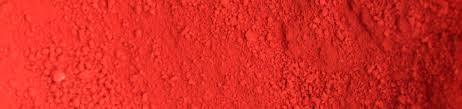 Lake Allura Red Food Colors