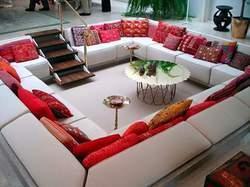 Attractive Sofa Set