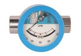 Liquid Flow Meter in   Untwadi