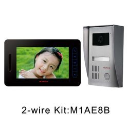 Video Door Phone