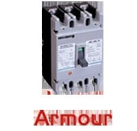 Fixed Moulded Case Circuit Breakers