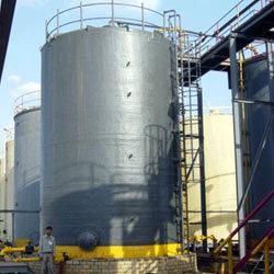 Light Diesel Oil In Delhi, Delhi - Dealers & Traders