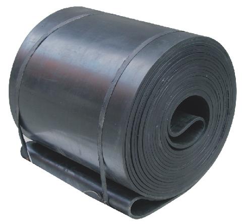 Robust Design Conveyor Roller