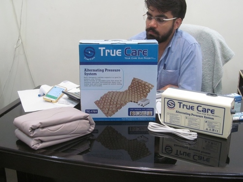 Air Bed True Care